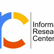 Informatics Research Logo