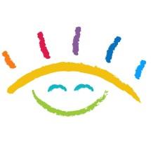 Logo Makassar Hobi