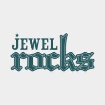 Logo Jewel Rocks