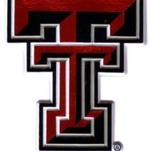 Doble T Logo