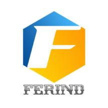 Logo Ferind Shop