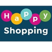 Logo Yasmini Store