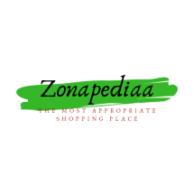 Logo Zonapediaa