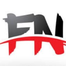 FNJaya Motor Logo