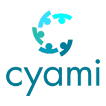 CYAMI Logo