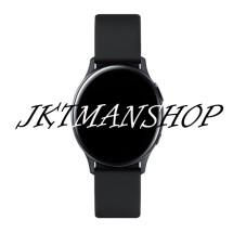 Logo Jktmanshop