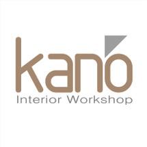 Logo KanoInterior