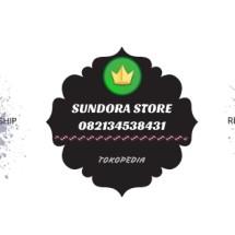 Logo SUNDORA STORE