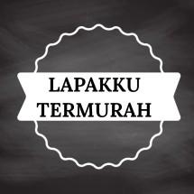 aditashop13 Logo