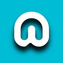 Logo NEMONLINESTORE