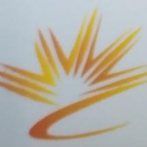 Logo CITTA FURNITURE