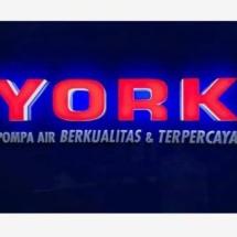 Logo Home Pompa