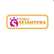 Toko Kita Sejahtera76 Logo