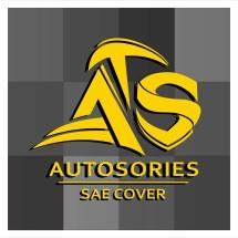 Logo Autosories