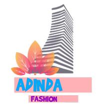 Logo Adinda_fashion