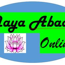 JayaAbadi-Allshop Logo