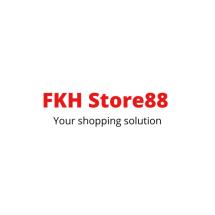 fkh store88 Logo