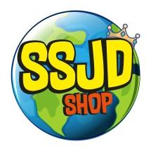 Logo SSJD