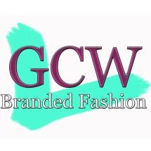 Logo GCWstore
