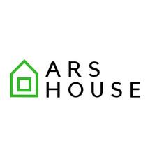 ARS House