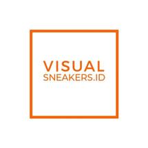 visualsneakers.id