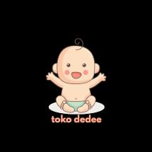 Logo tokodedee