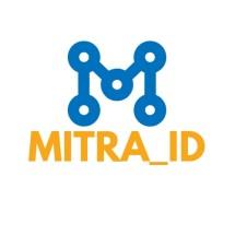 Mitra ID