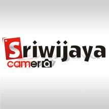Logo Sriwijaya Camera Dps
