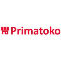 primatoko_
