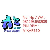 Logo fikar watch