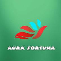 Logo Aura Fortuna Online Shop