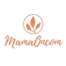 Logo MamaOncom