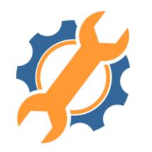 leenashops Logo