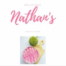 Logo Natt Collection