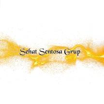 Logo Sehat_Sentosa