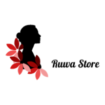 Logo Ruwa Store