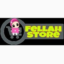 Fellah Store