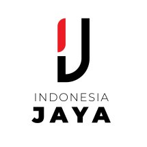 Indonesia Jaya est 1980