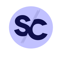Logo SupplierChina