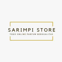 Sarimpi_Store Logo