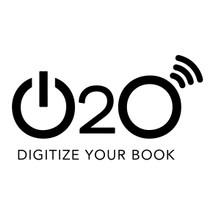 Logo O2O Indonesia