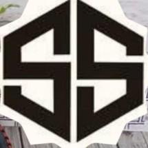 Logo soeltanshopstore