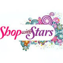 Logo Budi Susianto shop