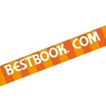BestBook. Com Logo
