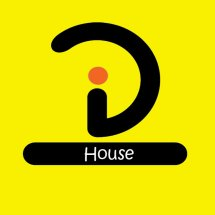 Logo Dhouse Indonesia