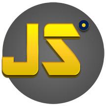 Logo Just Sale