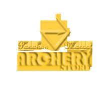 Logo panahanmaroof