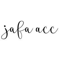 Logo Jafa Accessories