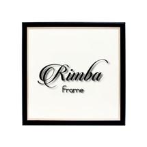Logo RIMBA FRAME GALLERY
