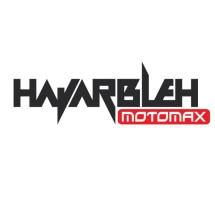 Logo hajarbleh